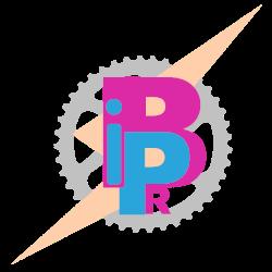Boutique BIPR
