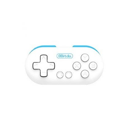 Manette de jeu Bluetooth 8Bitdo Zero