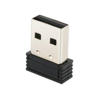 Clé USB ANT+