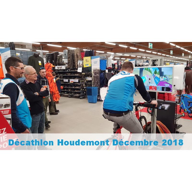 animation-sportive-magasin-decathlon