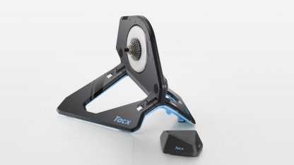 Tacx NEO 2T Bipr