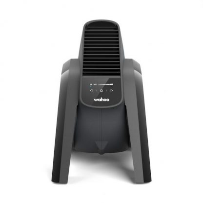 Ventilateur connecté Wahoo KickR headwind