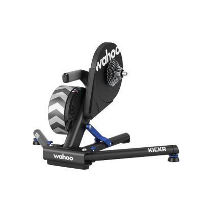 Home Trainer Wahoo KickR Power V5